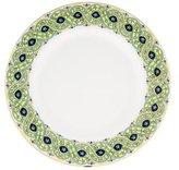 Tiffany & Co. Commemorative Plate