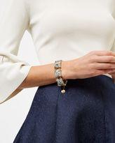 Jaeger Sonia Semi-Precious Bracelet