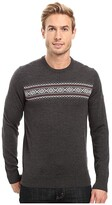 Thumbnail for your product : Dale of Norway Sverre Sweater
