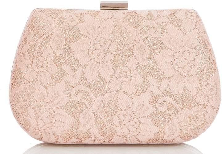 9eecbff2dd2 Quiz Clutch Bags - ShopStyle UK