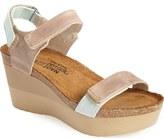 Naot Footwear 'Miracle' Sandal
