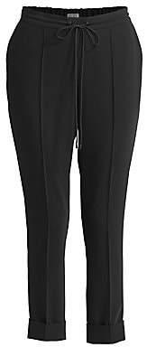 Kenzo Women's Tailored Jogging Pants