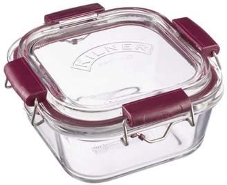 Kilner Glass Fresh Storage Container