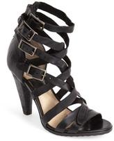 Frye Mika Leather Sandal