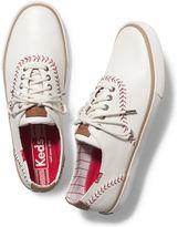 Keds Men's Champion Vintage Baseball Leather