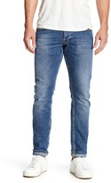Gilded Age Morrison Slim Jean - 32-34 Inseam