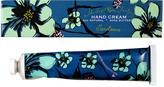 Gardenia Soap + Paper Factory Hand Cream