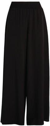 Joseph Silk Huland Trousers