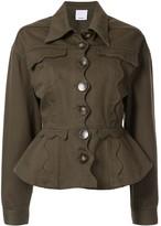 Acler Tana denim jacket