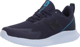 New Balance Men's NB Ryval Run V1 Shoe