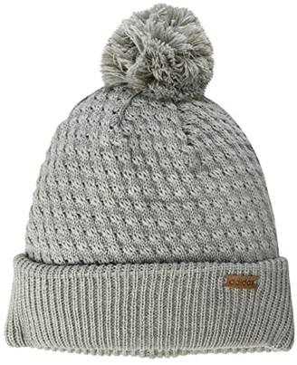 adidas Twilight II Lurex Ballie (Black) Knit Hats