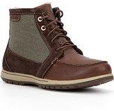 Columbia Men's Davenport Pdx Waterproof Boots