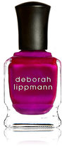 Deborah Lippmann WOMEN'S DEAR MR. FANTASY NAIL POLISH