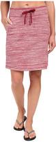 Aventura Clothing Finley Skirt