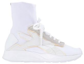 Reebok x Victoria Beckham BOLTON SOCK VB High-tops & sneakers