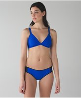 Lululemon Water: Surf To Sand Booster Top