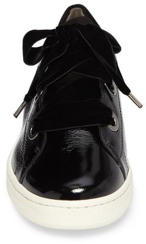 Paul Green Women's Ribbon Sneaker