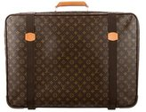 Louis Vuitton Satellite 65 Soft Luggage