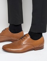 Aldo Hermosthene Oxford Shoes