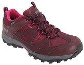 Regatta Unisex Kids' Gatlin Low Rise Hiking Boots,38 EU