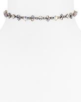 Sorrelli Rainbow Classic Chain Necklace, 11