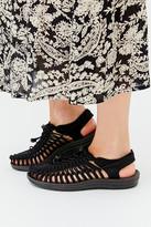 Keen Uneek Two-Cord Sandal