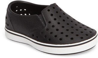 Native Miles Water Friendly Slip-On Vegan Sneaker
