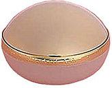 Elizabeth Arden Ceramide Time Complex Moisture Cream