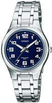 Casio LTP-1310D-2BVEF -Women's Wristwatch