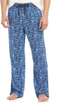 Tommy Bahama Marlin Party Knit Pajama Pants