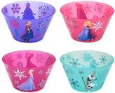 Disneyjumping beans Disney's Frozen 4-pc. Bowl Set by Jumping Beans®