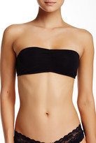 Honeydew Intimates Basic Bandeau