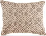 "Croscill Alana 18"" x 12"" Boudoir Pillow Bedding"