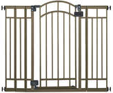 Summer Infant Home Safe Multi Use Extra Tall Walk-Thru Gate