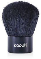 Glo NEW GloTools - Kabuki Brush Womens Makeup