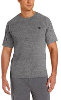 Champion Men's Powertrain Performance T-Shirt