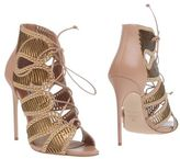 Brian Atwood Ankle boots