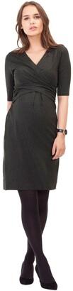 Isabella Oliver 'Bella' Nursing Dress