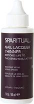 SpaRitual Lacquer Thinner