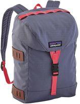 Patagonia Kids' Bonsai Backpack 14L