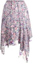 Isabel Marant Myles skirt