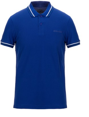 Lotto Polo shirts