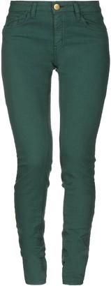 Shine Denim pants - Item 42717935GO