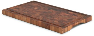 Skagerak Dania Cutting Board 40x24