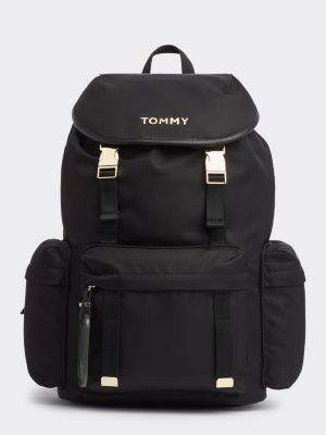 Tommy Hilfiger TH On The Move Backpack