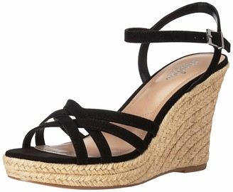 Charles by Charles David Women's Lorne Wedge Sandal