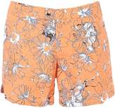 Jil Sander Swim trunks - Item 47205100