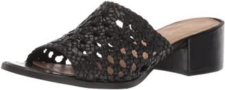 Matisse Women's Ditsy Sandal