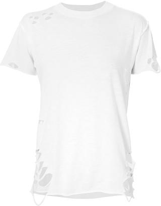 NSF Anderson T-Shirt