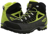 Asolo Fulton Men's Shoes